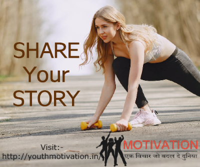 youthmotivation.in